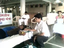 essay on blood donation camp essay on blood donation camp