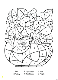 Flower Printable Coloring Pages Free Color Pages Of Flowers Snowdrop