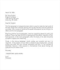 Closing Cover Letter Application Job Cover Letter Job Cover Letter ...