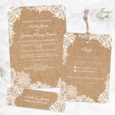 Wedding Invitatiins Wedding Invitations Choose From Over 100 Personalised Invites