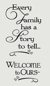 Short Family Quotes And Sayings Family Quote Famous Quotes Library