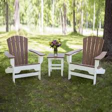 chair cool adirondack chair covers inspirational vinyl outdoor square patio of fresh photos top rated
