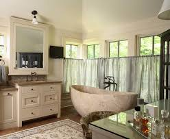 large medicine cabinet bathroom traditional with area
