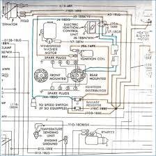 75 dodge dart wiring diagram freddryer co 1973 dodge challenger wiring diagram for electronic distributor at 1973 Dodge Wiring Diagram