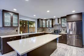 kitchen countertops quartz. Quartz Countertops For Outdoor Kitchens Countertop Brands Parison  Guide Kitchen Countertops Quartz