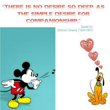Companionship Quotes Fascinating Friendship Quote A Friend Is A Gift Page 48