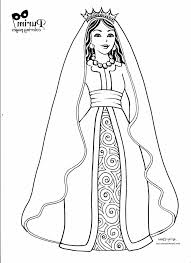 Small Picture Queen Free Queen Coloring Page Coloring Pages Queen Esther Queen