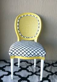 office chair upholstery fabric. plain fabric louis xvi cane back side chairyellow chair riad fabricblack white in office upholstery fabric