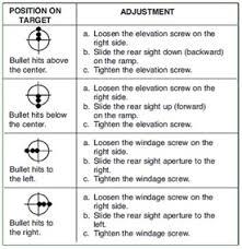 Remington Waders Size Chart Help Center Remington