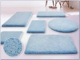 luxury bath rugs sets rugs home design ideas wmrm0d5jaa