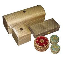 Decorative Holiday Boxes Decorative Gift BoxesCheap Gift BoxesMdf Gift BoxWooden Gift 80
