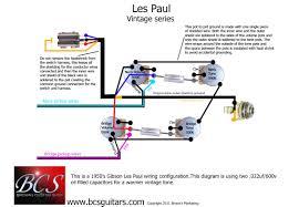 maestro gibson les paul wiring diagram epiphone throughout jpg Epiphone Special 2 Wiring Diagram at Epiphone Nighthawk Wiring Diagram