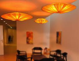 Led Lampen Leuchte24 Deckenleuchten Stehlampen