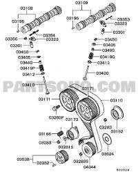 Chevy 454 spark plug wire diagram picture