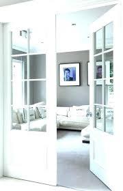 plain white interior doors. Bedroom Plain White Interior Doors