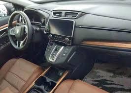 2018 honda crv interior. Plain Crv 2018 Honda CRV Hybrid And Honda Crv Interior