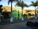 imagem de Santana+do+Deserto+Minas+Gerais n-6
