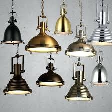 rustic pendant lighting modern retro industrial loft pendant light chrome country rustic pendant lamp fixture lighting rustic pendant lighting