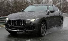 2018 maserati truck price. wonderful 2018 2017 maserati levante with 2018 maserati truck price o