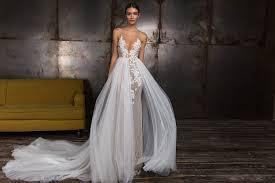 wedding dresses columbia sc beautiful magic