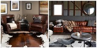 portfolio man cave area rugs review carpet co