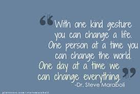 Quotes About Change The World 40 Quotes Best Quotes About Changing The World