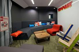 google office furniture. google office london furniture o