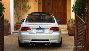BMW Convertible bmw m3 egypt : Project 2010 BMW M35i - Build your own ! - Page 4