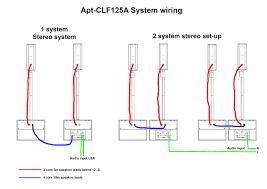 speakon connector wiring diagram at neutrik xlr with 4 pole speakon to speaker wire at Speakon Connector Wiring Diagram