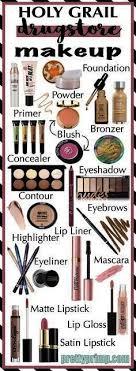 non edogenic makeup brands in south africa dupe makeup forever mat velvet