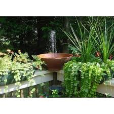 fountain accessories fountains the