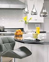 modern kitchen lighting design. Modern Lighting Ideas Kitchen Design