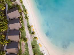 fiji holiday packages specials