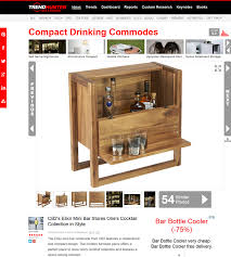 office mini bar.  office mini bar which is something quite brilliant and beautiful that  not only adds a nice bar to your home or office but stunning piece of to office