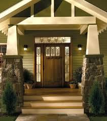 craftsman front door with sidelights fiberglass front door with sidelights medium size of front door with craftsman front door with sidelights