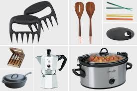 Kitchen Gifts 15 Best Cooking Chef Kitchen Gifts Under 50 Hiconsumption