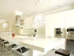 Kitchen Islands Pendant Lights Kitchen Over Island Pendant Lights
