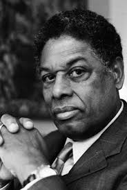 black rednecks white liberals encounter books dr sowell is a senior fellow at the hoover institution stanford university and the recipient of many awards and prizes his previous books include ethnic
