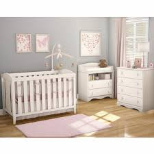 baby crib and dresser set. brilliant set southshore 3 piece nursery set  savannah crib changing table and 4 drawer  chest in in baby crib and dresser d