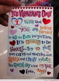 valentine its valentines day valentine about sgering es