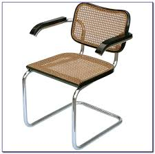 chair ebay. marcel breuer chair ebay a