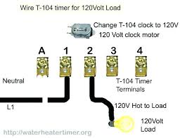 intermatic pool timer manual override wiring diagram of intermatic t104 pool timer wiring pump diagram stunning contemporary electrical tim intermatic pool timer e10694 motor replacement volts how