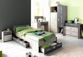 Kinderzimmer Komplett Poco Prima Schlafzimmer Das Beste Von