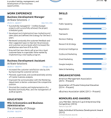 Job Resume Template Layout Free Templates Microsoft Word For High ...