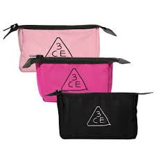 image is loading 3ce pouch small pouch korea cosmetic accessory makeup