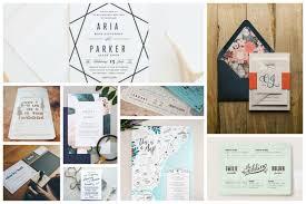 Corporate Invitation Design Inspiration 40 Ambitious Event Invitation Design Ideas Inspirationfeed