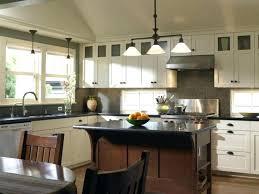 craftsman style kitchen lighting. Exellent Lighting Craftsman Kitchen Lighting Craftsman Style Kitchen Designs Lighting On