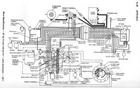 where do i get a wiring diagram for an 85 hp johnson page 1 click image for larger version scan0002 jpg views 1 size 155 3