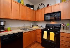 nice kitchen cabinets newark nj on intended for modern cabinet