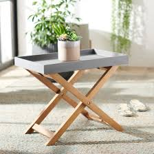 safavieh alten outdoor patio side table